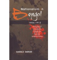 Nationalism in Bengal-  a study of cultural conflict towards british racial imposition