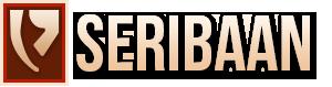 Seribaanbooks Publication